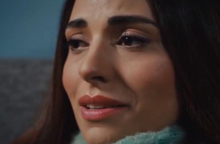 Любовь назло: 1 сезон 27 серия