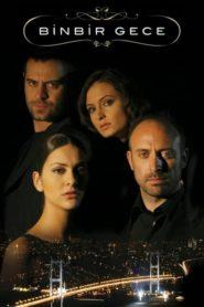 Тысяча и одна ночь (2006)